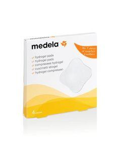 Hydrogel Pads Medela