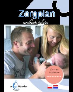 Zorgplan Pools